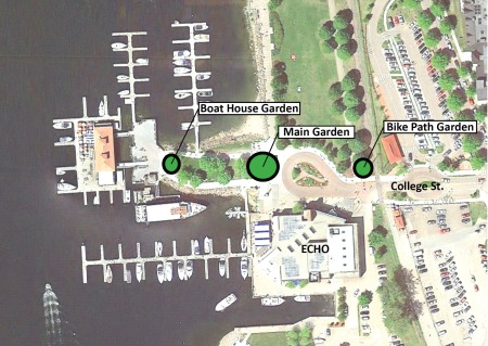 Burlington_Waterfront_Garden_Map_2017